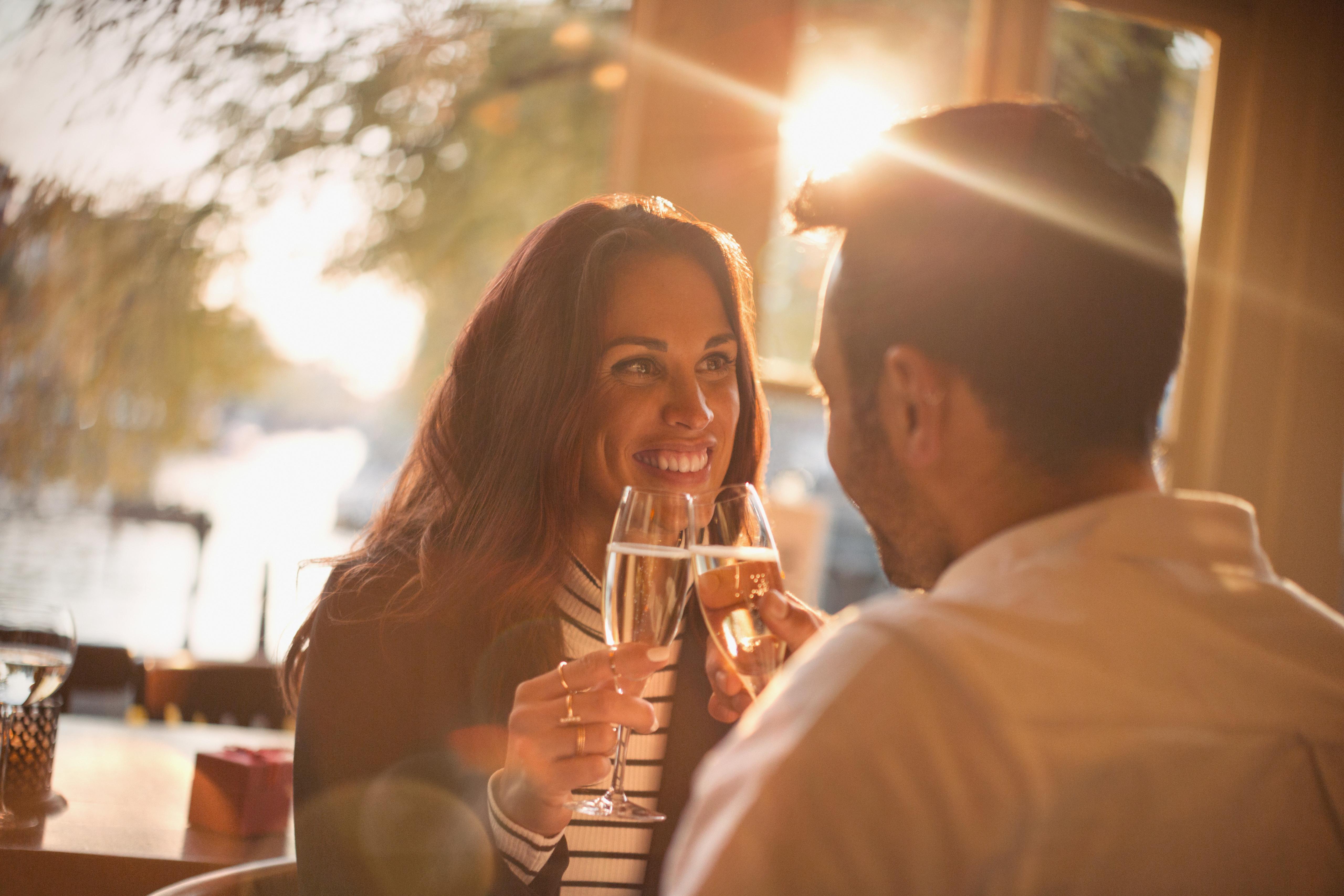 jak to udělat tipy pro randění