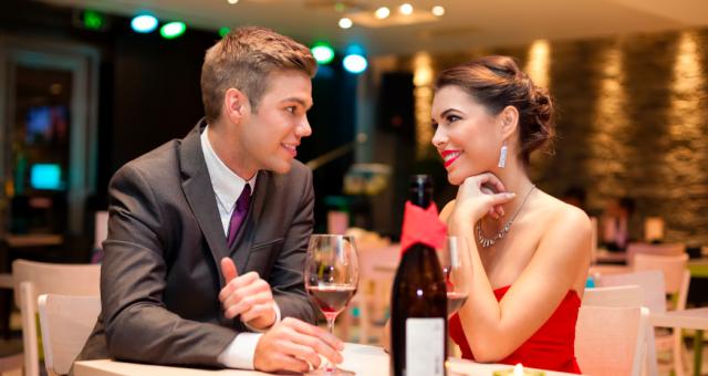 Víte, jaké schopnosti a vlastnosti mužů a žen se nejvíce liší?
