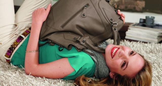 dc0857ca04 Moje vášeň  kabelky a tašky!