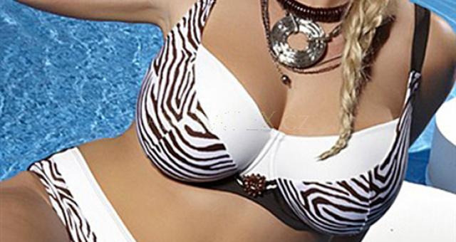 b316076916d Vybíráme plavky pro velká prsa