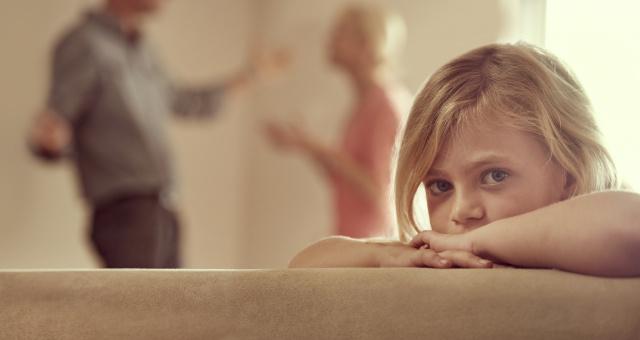 Jak rozbít svému dítěti manželství aneb o rodičích 5349dc2454a