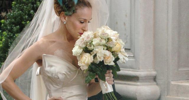 12 Uchvatnych Svatebnich Satu Od Vivienne Westwood