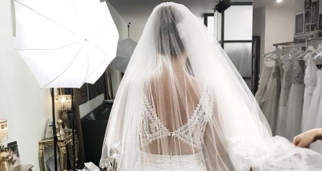 Svatba Marianne Vybirame Svatebni Saty