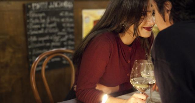 Nervové randění