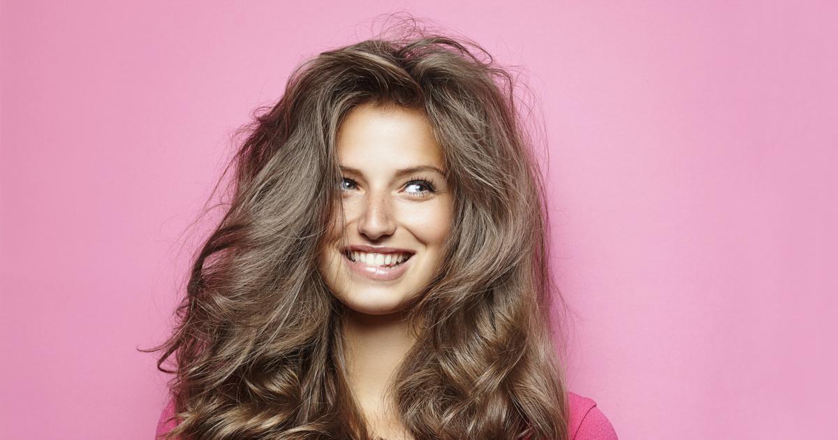 Kr sn vlasy za naj u od myt for Coupe de cheveux ideale grosse tete