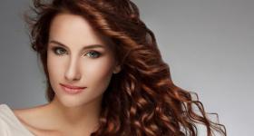 5 triků pro krásné vlasy i v zimě e9a61501ac8